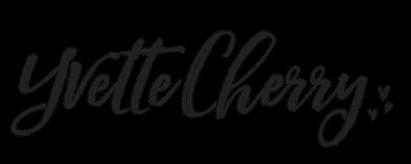 Yvette Cherry